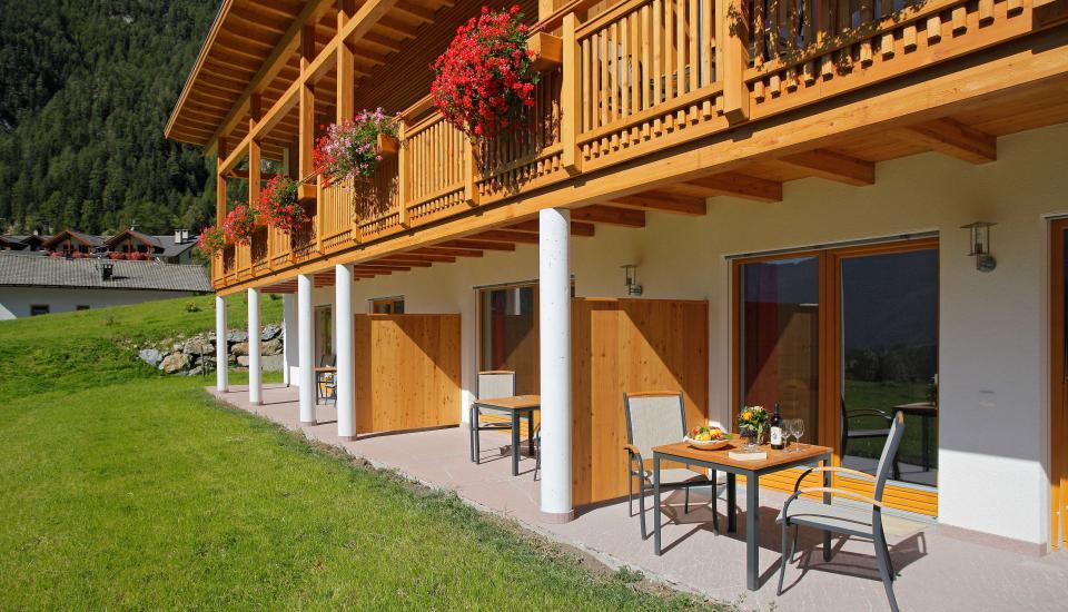 Offerte & Specials − Leitenhof in Val di Vizze pr. Vipiteno ...